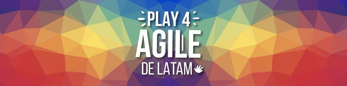 PLAY4AGILE